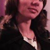Катя Лебежанская
