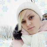 Alenka Volchisa