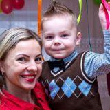 """Отзыв от <a href=""""http://www.medcentre.com.ua/user/"""">Кристина Зборовская</a>"""