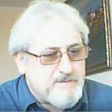Andrei Kulagin