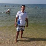 """Отзыв от <a href=""""http://www.medcentre.com.ua/user/"""">Artem Primnev</a>"""
