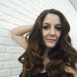 Oksana Dovgoteles