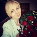 Svetlana Urda