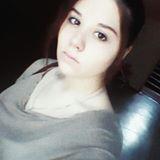 Алена Денисенко
