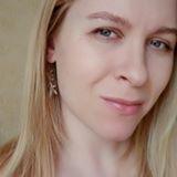 Таня Совяк