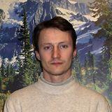 Вопрос от Павел Юшкевич