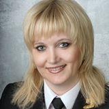 Татьяна Адвокат