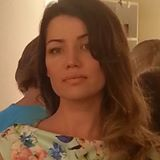 Вопрос от Tanya Yurchuk-Kvinikadze