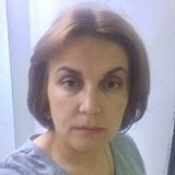 Валентина Х-лу