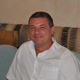 Viktor Baranyuk