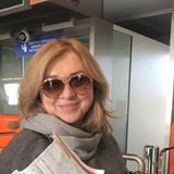 Анна Вдовиченко