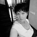 Лена Конверова