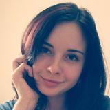 Kseniya Ivanova