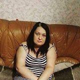 Юлия Андрейченко