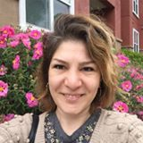 Margo Kapnik