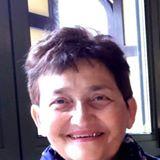 Maria Kostova