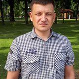 Oleg Dichenko