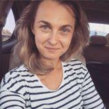 Nataliya Chaika