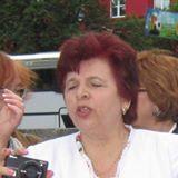 Світлана Герасименко