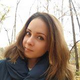 Юлия Дулепа