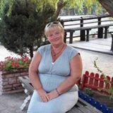 Нела Панфилова