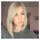 Olga SE