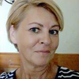 Оксана Закалюжная
