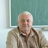 Ярослав Штокало
