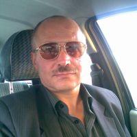 Мазуренко Сергей
