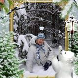 Людмила Копилова
