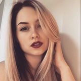 Екатерина Немировская