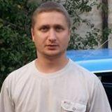 Иван Курдюмов