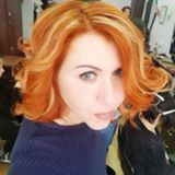 Liliya Tilinina