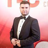 Alexander Shkudun