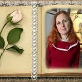 Svetlana Martinuk