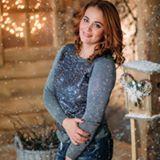 Uliya Vlasenko