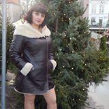 Одесситка Наталья