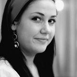 Татьяна Литовченко