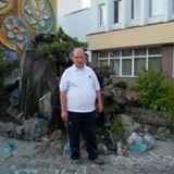 Владислав Красножон