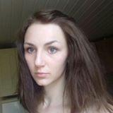 Nastya Anana