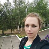 Юлия Сашковна