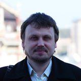 Gennadiy Lenivenko