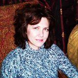 Tatyana Goutnik