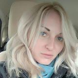 Ирина Остапенко