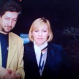 Svetlana Stelmakh