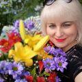 Фото к отзыву о Сафонов Роман Анатольевич