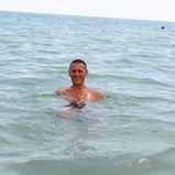 Pavel Magola