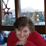 Nataly Kucherenko
