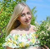 Вікторія Шутіна