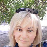 Лариса Петрук